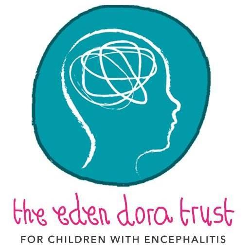Eden Dora Trust