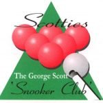 George Scott Snooker Club