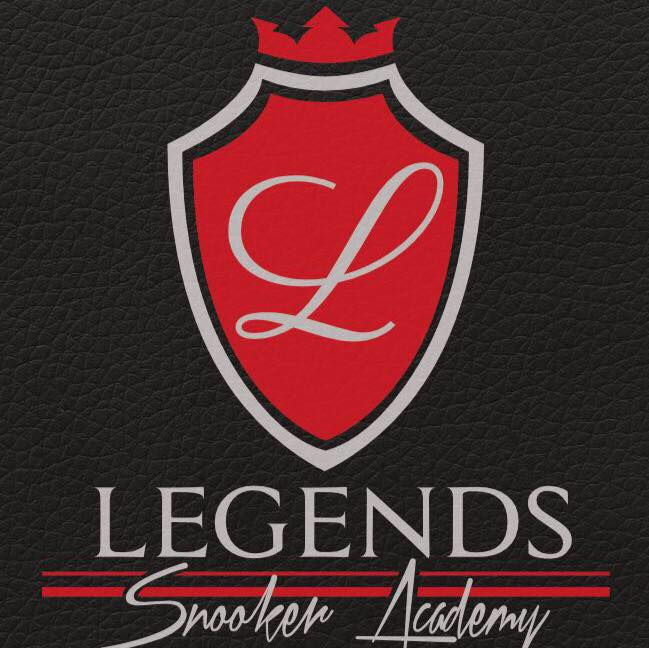 Legends Snooker Academy