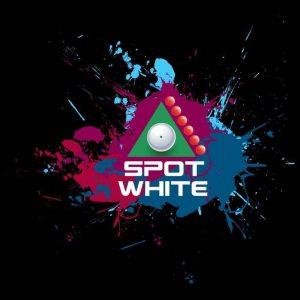 Spot White