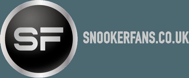SnookerFans Logo