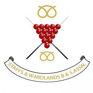 Staffs and West Midlands Billiards and Snooker Association