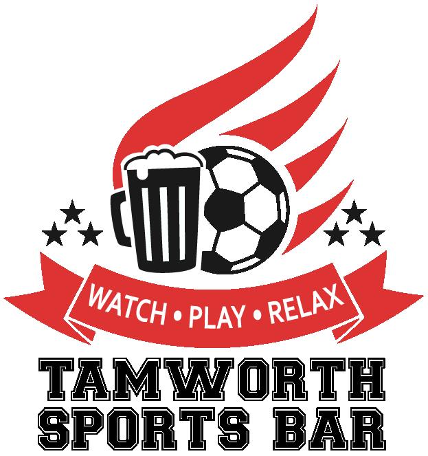 Tamworth Sports Bar