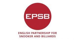 EPSB Logo
