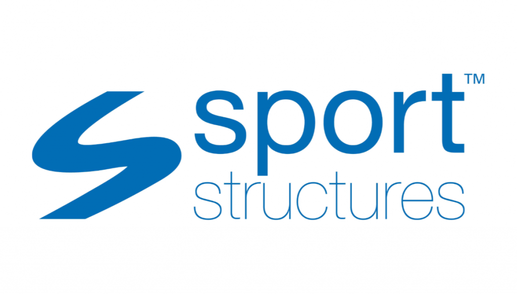 Sport Structures Logo