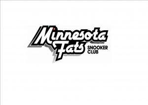 Minnesota Fats Snooker Club