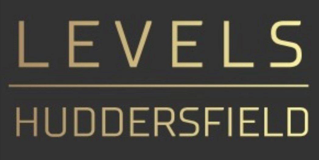 Levels Banner
