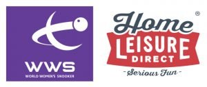 Home Leisure Direct to become WWS Tour Partner