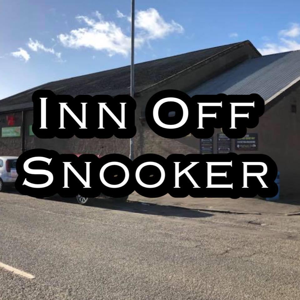 Inn Off