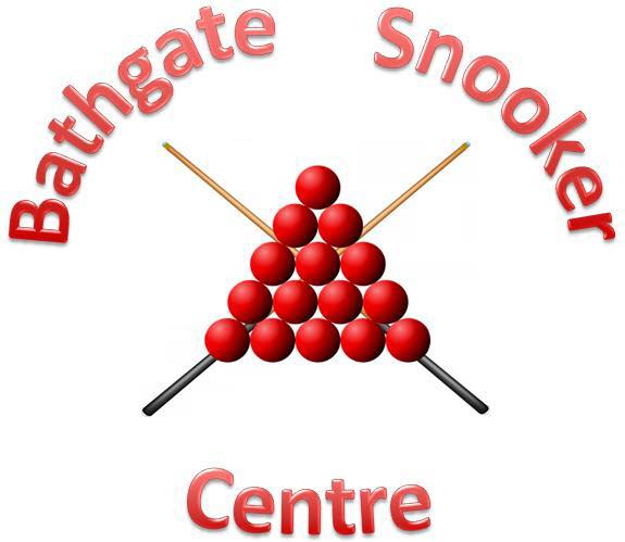 Bathgate Snooker Centre