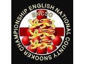 ENCSC Logo