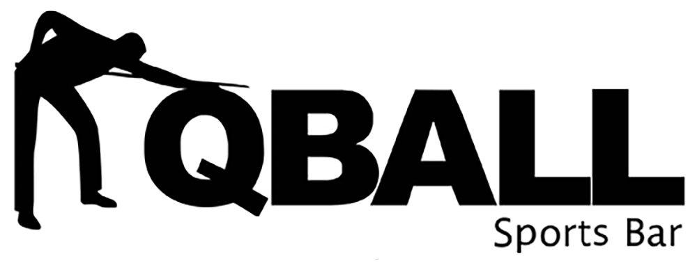 Q Ball Sports Bar