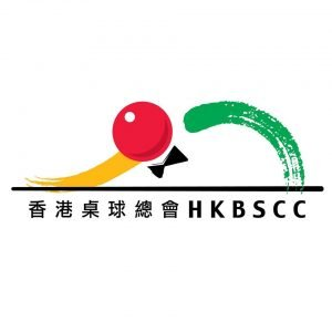 Hong Kong Billiards and Snooker Control Council
