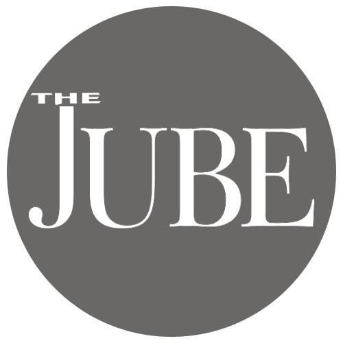 The Jube