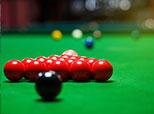 Snooker-Calendar-Portal-Image