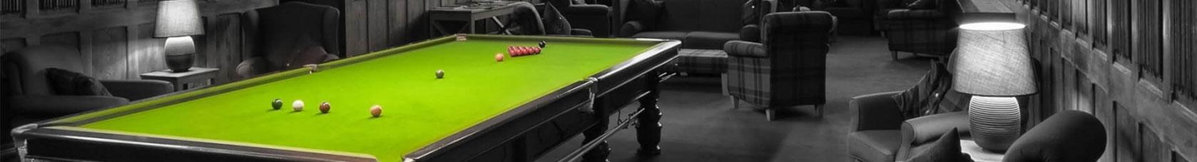 Snooker-Hub-SIngle-Page-Hero-Banner