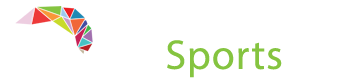 Chris henry logo