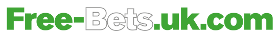 Free Bets Logo