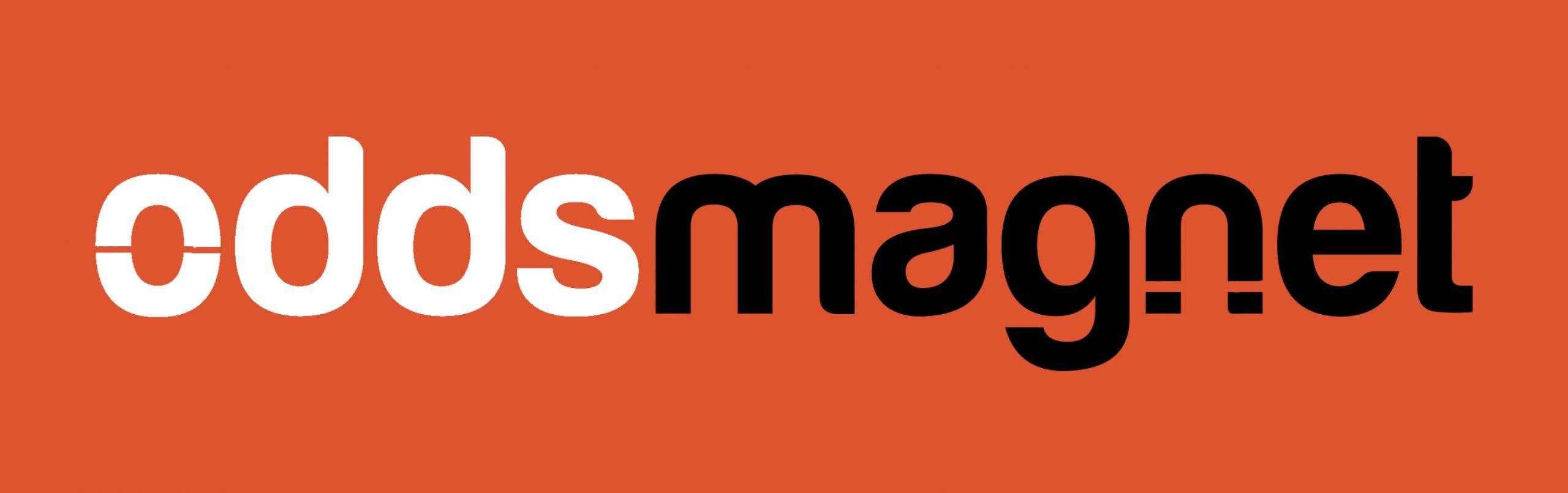 Oddsmagnet Logo