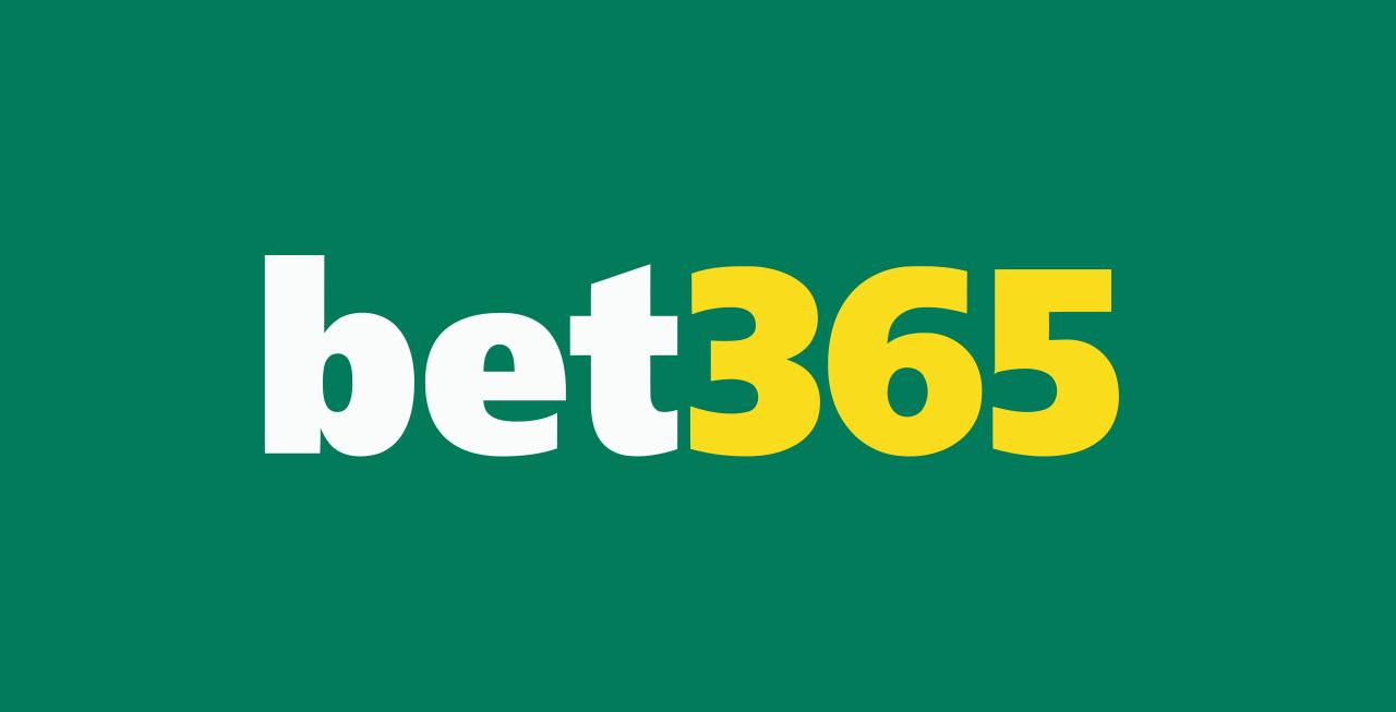 Bet365 Sponsor Snooker Hub UK