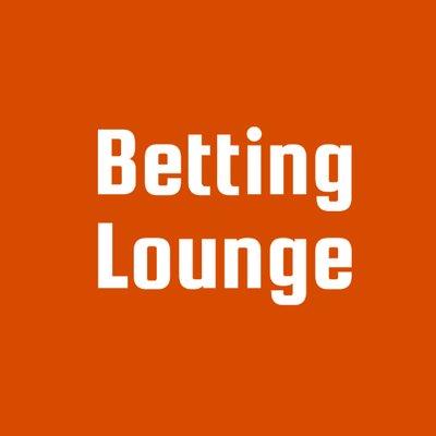Betting Lounge